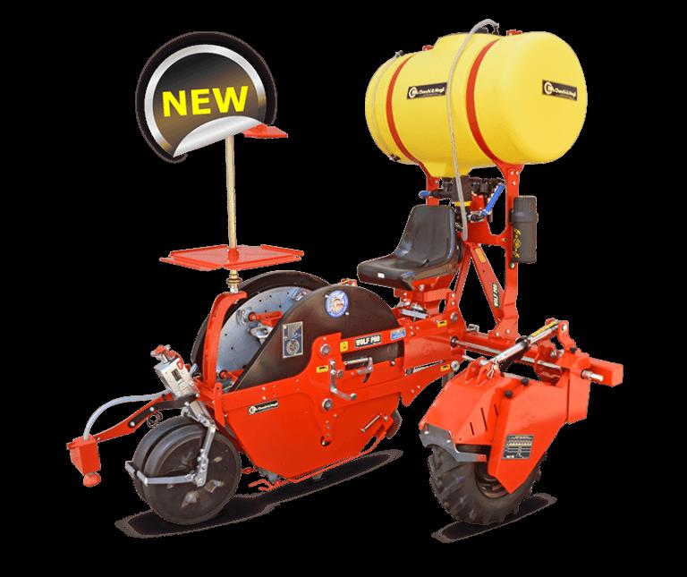 landmaschinen online kaufen, Maschinen